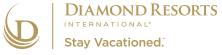 Diamond Resorts International(R)