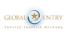 Diamond Resorts and Hotels