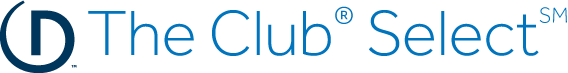 The Club� Select?